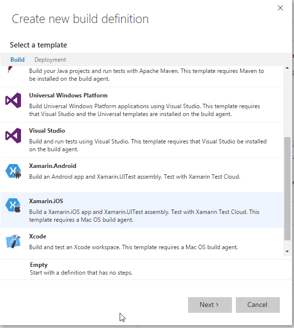 2016-07-12 12_33_55-Microsoft Visual Studio Team Services